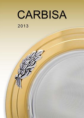 Descargar catálogo 2013