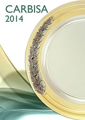 Descargar catálogo 2014